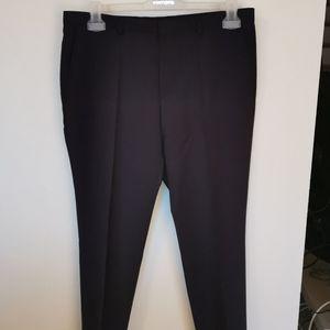 Hugo boss suit pants/pants